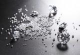 """Dai diamanti """"le tracce"""" della vita sulla Terra"""
