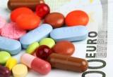 Resistenza antibiotica: Gb pensa a tassa su antibiotici per ricerca