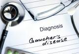 Malattia di Gaucher: arriva l'algoritmo per la diagnosi precoce