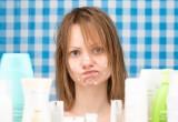 Dermatologi Gb: l'acne potrebbe diventare resistente agli antibiotici