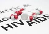Aids: 1 paziente su 10 è resistente alla terapia