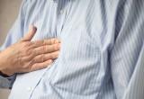 Reflusso gastroesofageo: migliora con terapia cognitivo-comportamentale