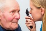 Parkinson, studio italiano: da campo visivo possibili segnali per diagnosi precoce