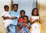 Oms: migliora l'aspettativa di vita in Africa