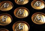 Bevande zuccherate e rischio di morte prematura, c'è un legame