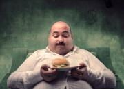 """EAT-Lancet, la dieta""""salva mondo"""" costa troppo"""