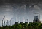 Nascite pretermine: quasi tre milioni sono legate a inquinamento atmosferico