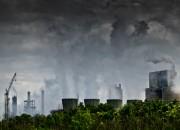 Artrite reumatoide: ruolo chiave dello smog sul peggioramento della malattia