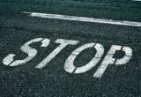 Apnee nel sonno causano il 7% degli incidenti stradali