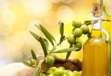 Dall'olio extravergine di oliva il DMB. Combatte l'arteriosclerosi