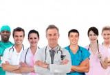 Rapporto Prevenzione 2015: il valore per la sanità pubblica