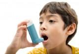 Bimbi e allergie alimentari: rischio aumentato di asma e rinite allergica