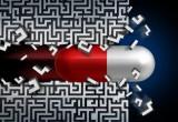 Farmaci oncologici innovativi: accesso ancora precluso a molti malati