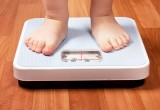 You': il robot contro l'obesità dei bambini