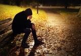 Usa: solitudine più pericolosa dell'obesità
