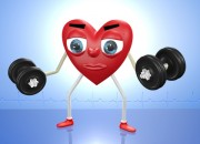 Depressione e ansia nemici della rehab cardiaca