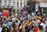 HIV, rapporto UNAIDS: il rischio per gli omosessuali è 28 volte più elevato
