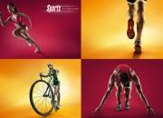Sportivi o meno? L'imprinting dell'ora di educazione fisica a scuola