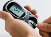 Usa, allarme prediabete negli adolescenti e nei giovani adulti