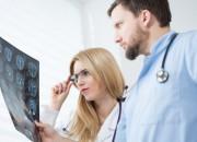 Demenza: test rapidi non sempre affidabili per la classificazione