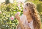 Ricerca australiana: la 'memoria degli odori' condiziona la personalità