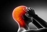 Emicrania: più sodio nel liquido cerebrospinale di chi ne soffre