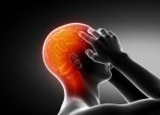 Fibrillazione atriale: emicrania con aura fattore di rischio