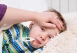 Rivincita influenza: la scorsa settimana 17.200 casi in più