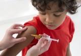 Vaccini: anche i pediatri USA lottano contro le paure dei genitori