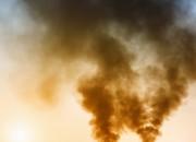 AirVisual Earth: la prima mappa mondiale dell'inquinamento dell'aria