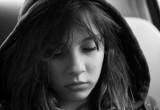 La depressione cambia volto: tra i giovani si chiama Hikikomori e arriva un test per le donne incinte
