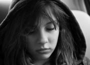 Depressione: esperti USA consigliano uno screening già in età adolescenziale