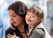 Giovani con sindrome di Down: dislipidemia e prediabete prevalenti