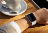 """Smartwatch sempre più """"paramedici"""""""