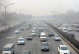 Demenza: il rischio sale per chi vive vicino al traffico