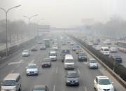 Smog e Sclerosi Multipla, relazione pericolosa