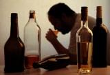 Alcolismo: la dipendenza è causata dalla mancanza di un enzima