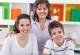 I nati pretermine possono soffrire di malattie croniche da adulti