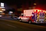 """Emergenza: dalla Formula Uno il """"guscio"""" per trasportare i neonati in sicurezza"""