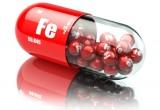 Anemia in gravidanza: efficace il ferro per via endovenosa