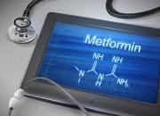 Prediabete: negli uomini metformina protegge da placche coronariche e sindrme metabolica