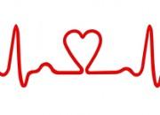 Malattie cardiovascolari: 45% di decessi e un costo di 210 miliardi l'anno