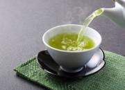 Tè bollente e rischio di cancro all'esofago