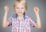 ADHD: l'epilessia triplica il rischio nei bambini