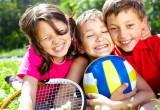 Psicologia: i fratelli dei bimbi con malattie croniche tendono a nascondere le emozioni