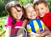 OMS, nuovo allarme per obesità e malattie CV negli adolescenti