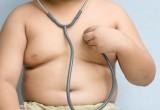 L'obesità infantile favorisce grave patologia dell'anca