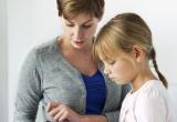 Diabete di tipo 1 e bambini: conta l'istruzione delle madri