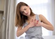 Pubertà precoce sarebbe legata ad aumento rischio cardiovascolare in età avanzata