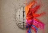 Cervello: colpa sua se dormi male cambiando letto